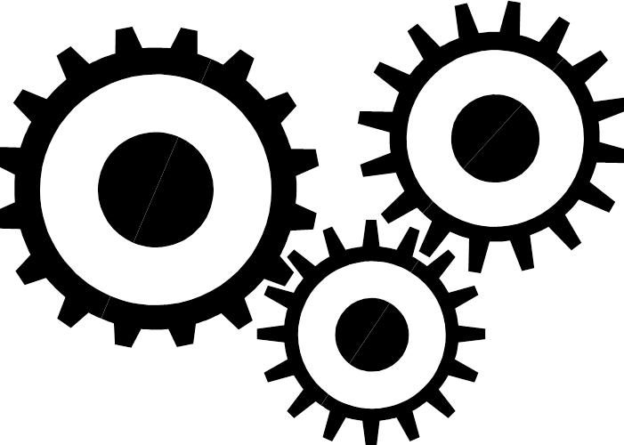 cropped-cogs-and-gears-screenshots-5.jpg